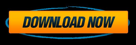 download Bagaimana Melakukan  SEO pada website/ blog lengkap