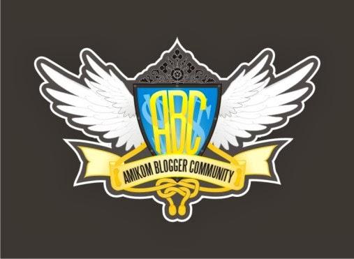 Logo-Amikom-Blogger-Community