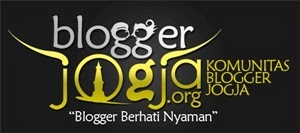 komunitas-blogger-jogja