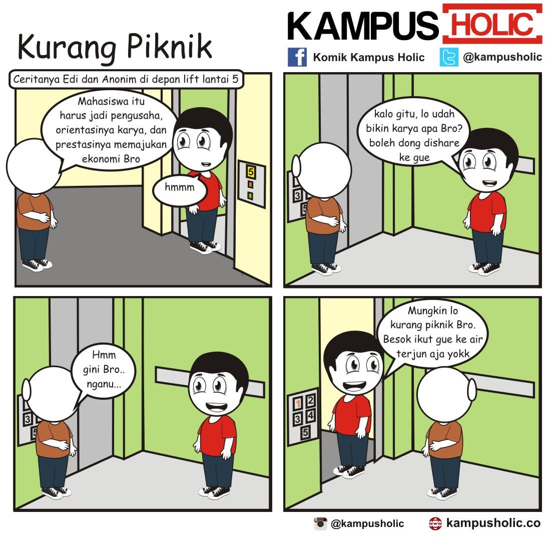 http://kampusholic.co/wp-content/uploads/2015/06/929-Kurang-Piknik.jpg