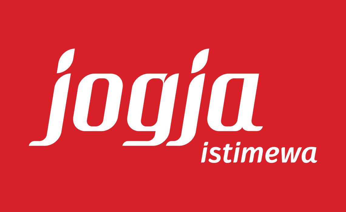 Logo-Jogja-Istimewa-Besar