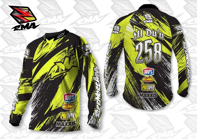 custom-motocross-jersey