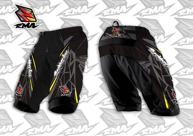 motocross-jerseys-Celana