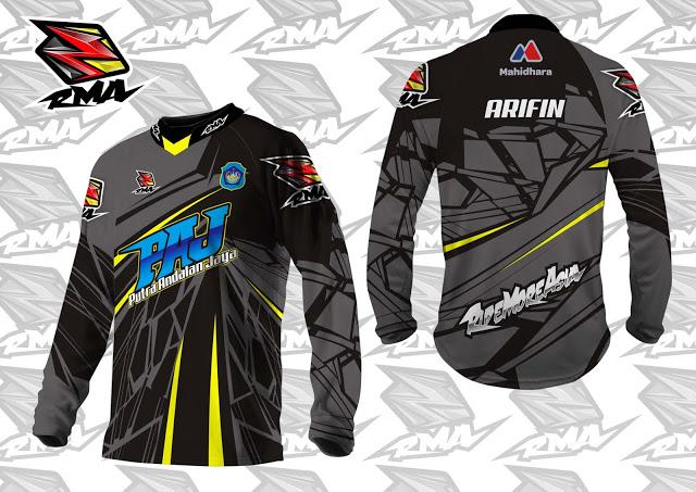 motocross-jerseys-Custom