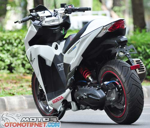 "Search Results For ""Modifikasi Terbaru Vario 150cc"