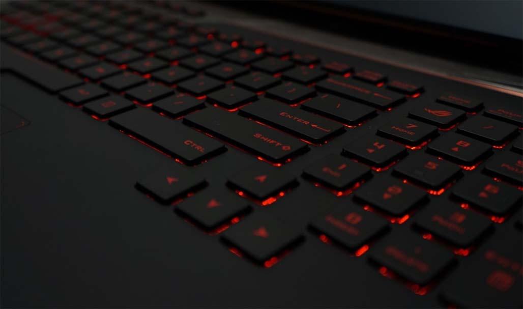 keyboard-terbaik-asus-rog-g752vs