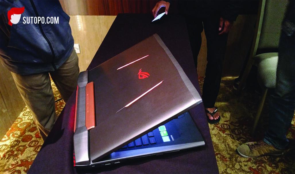 laptop-asus-rog-g752vs-keren