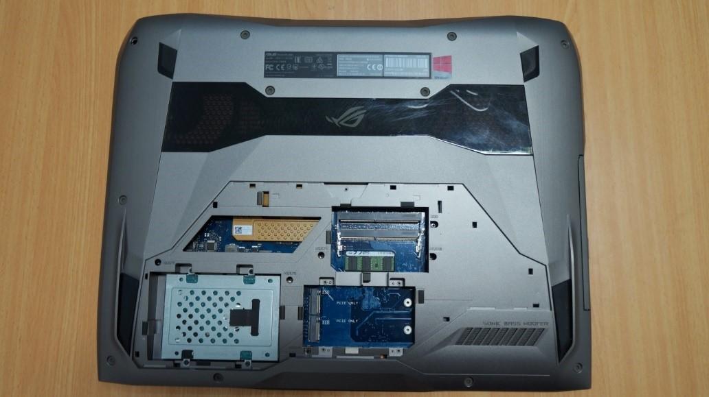 penyimpanan-laptop-gaming-asus-rog-g752v