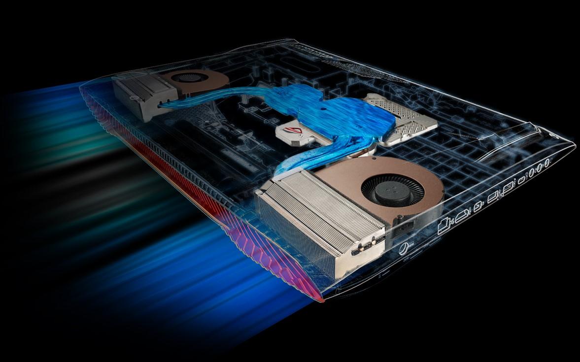teknologi-sistem-pendingin-asus-rog-g752sv