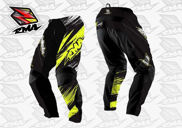custom-motocross-jersey-Celana-Panjang